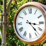 7 ways to make time for learning English